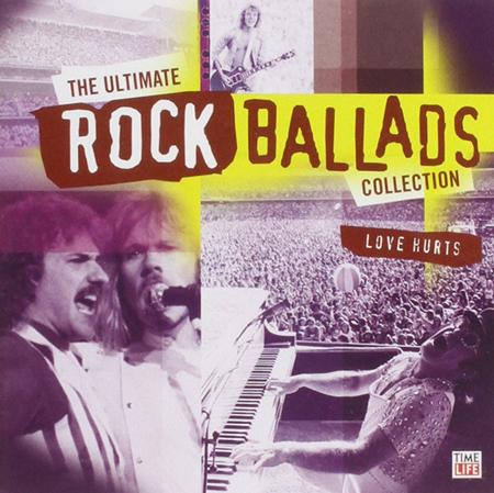 Kiss - Kissteria The Ultimate Vinyl Road Case - Zortam Music