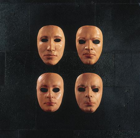 Pink - 2000 - Zortam Music