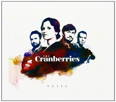 Cranberries - Roses Live In Madrid 2010 - Zortam Music