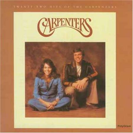 CARPENTERS - Best Of Carpenters - Zortam Music