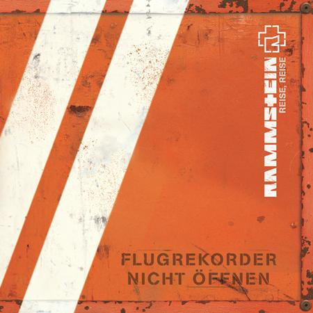 Rammstein - Made in Germany (1995-2011) - Lyrics2You