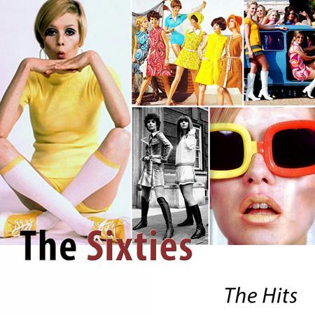Bobby Vee - The Sixties - Zortam Music