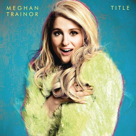 Meghan Trainor - Title (EP) - Zortam Music