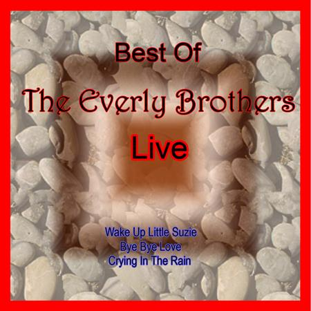 The Everly Brothers - Greatest Love Songs - Volume 2 - Zortam Music