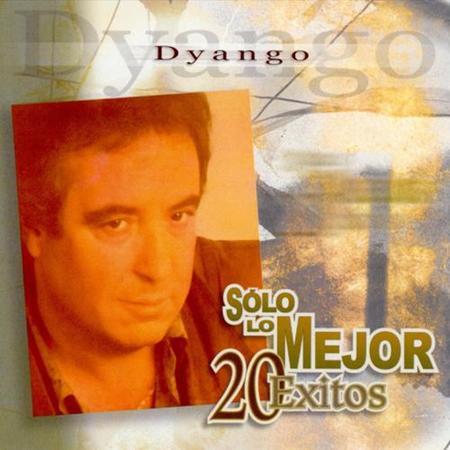 Dyango - Directo al coraz�n Cd2 - Zortam Music