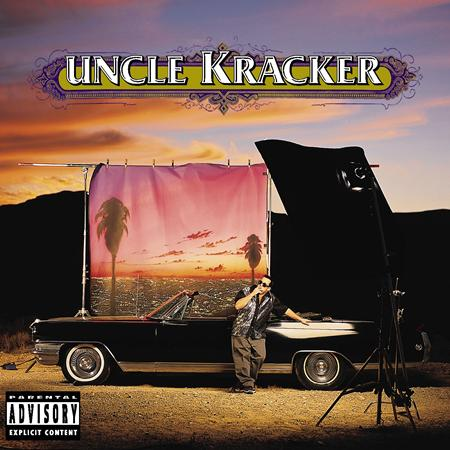 Uncle Kracker - Exotic Percussion - Zortam Music