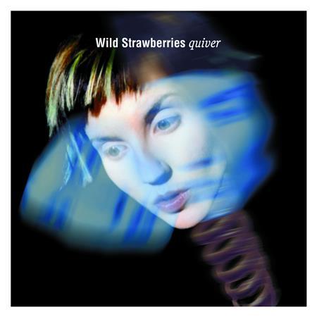 Wild Strawberries - Quiver - Zortam Music