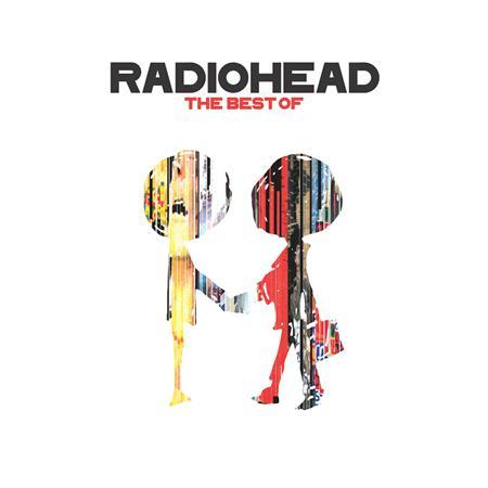 Radiohead - Indie Rock