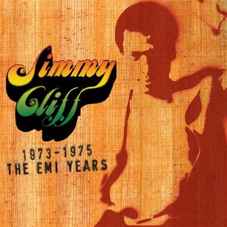 07 - 1973-1975 The Emi Years - Zortam Music