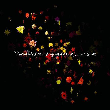 Snow Patrol - Unknown album (24102017 125925) - Zortam Music