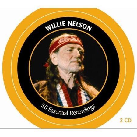 Willie Nelson - Willie Nelson Songbook - Zortam Music