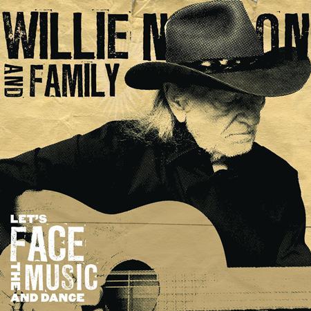 Willie Nelson - Unknown album (02/04/2016 17:37:32) - Zortam Music