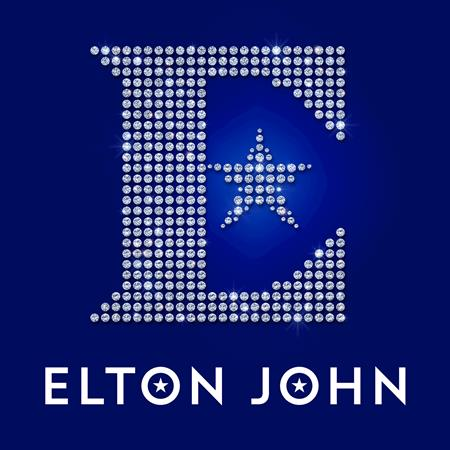 Elton John - Diamonds (Deluxe) - Zortam Music