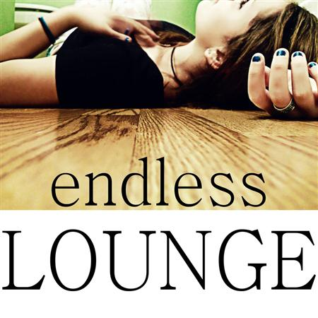 Various Artists - Endless Lounge - Zortam Music