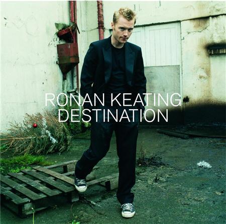 Ronan Keating - Passion - Zortam Music
