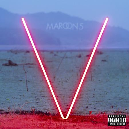 Maroon 5 - Music - Zortam Music
