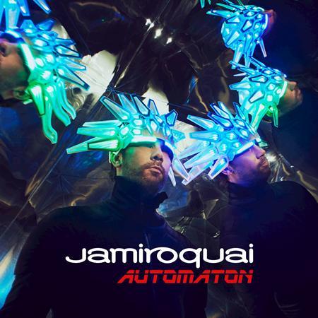 Jamiroquai - Deutsche Dance Charts - Zortam Music