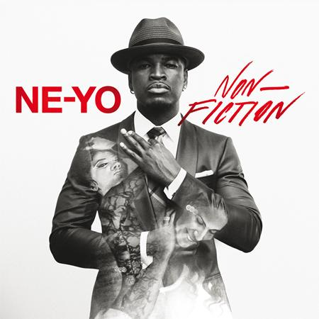 Ne-Yo - Chartsurfer 39 - Zortam Music