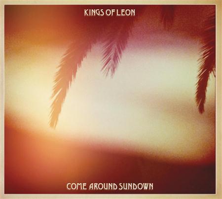 03 - Kings Of Leon Lyrics - Zortam Music