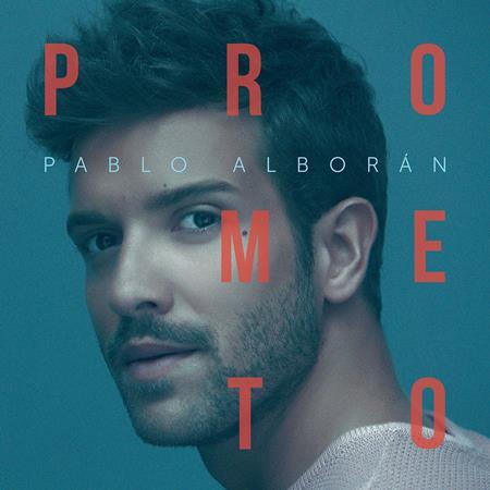 Pablo Alboran - La llave Lyrics - Lyrics2You