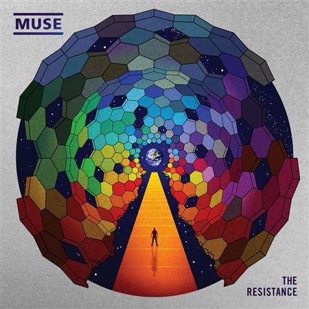 Muse - The Resistance (Japanese Limit - Zortam Music
