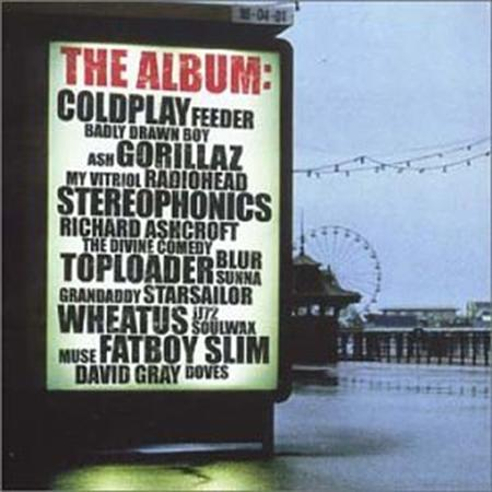 Creed - The Album - Zortam Music