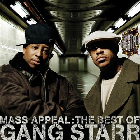 Cyndi Lauper - Mass Appeal The Best of Gang Starr - Zortam Music