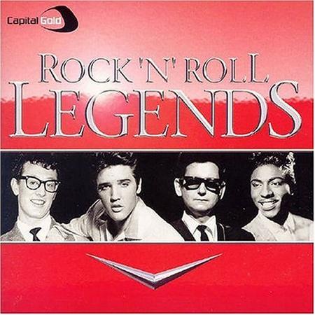 The Shadows - Capital Gold: Legends III - Zortam Music