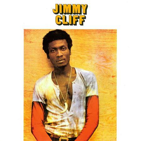 Jimmy Cliff - 2. Oldie-Night CD III - Zortam Music
