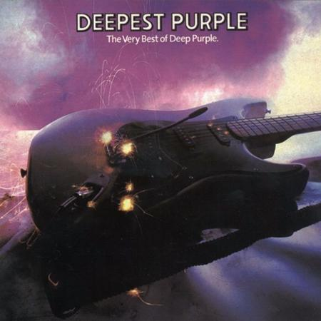 Deep Purple - The Very Best Of [Remastered] - Zortam Music