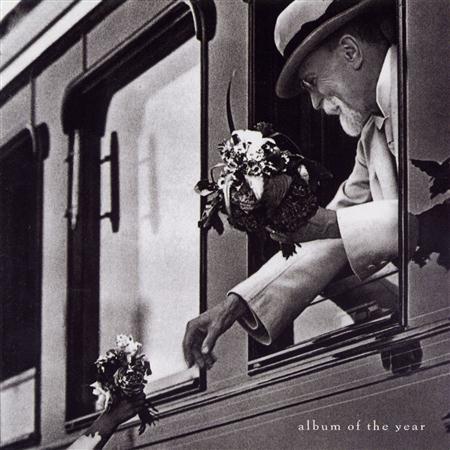 Faith No More - Album Of The Year - Cd 1 - Zortam Music