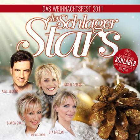 Brunner & Brunner - Das Weihnachtsfest Der Schlagerstars 2011 - Zortam Music