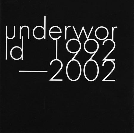 Underworld - Dirty Lyrics - Zortam Music