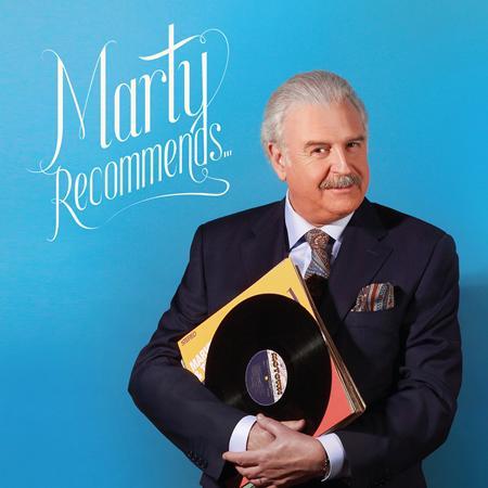 Lucio Dalla - Marty Recommends - Zortam Music