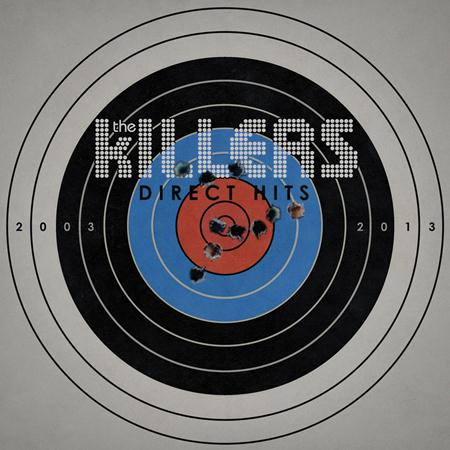The Killers - Studio Hits Edition 64 Bootleg - Zortam Music