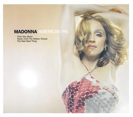 Madonna - Jahrescharts 2000 - Zortam Music