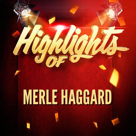 MERLE HAGGARD - 37 Great Performances - Zortam Music
