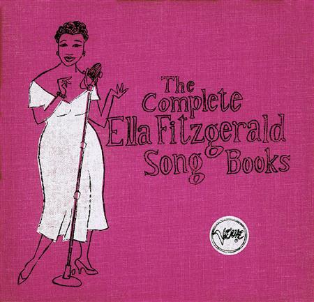 Diana Krall - Ella Fitzgerald Sings the Duke Ellington Song Book - Zortam Music