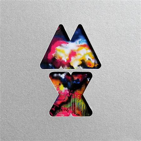 Coldplay - The Dome: Summer 2011 - Zortam Music