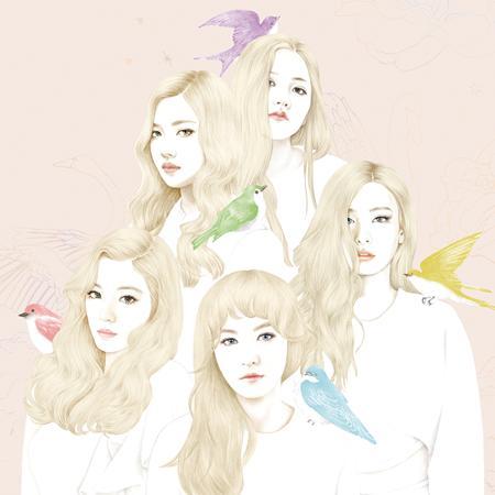 Red Velvet - Automatic Lyrics - Lyrics2You