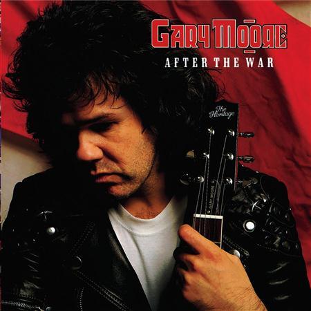 Gary Moore - After War - Zortam Music