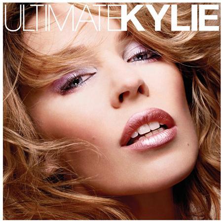 Kylie Minogue - Ultimate Kylie [disc 1] - Zortam Music
