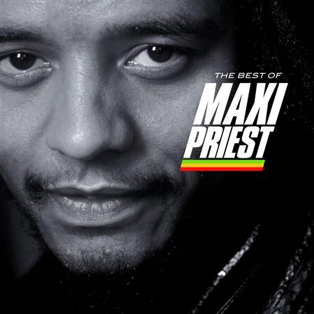 Maxi Priest - Best Of Maxi Priest - Zortam Music