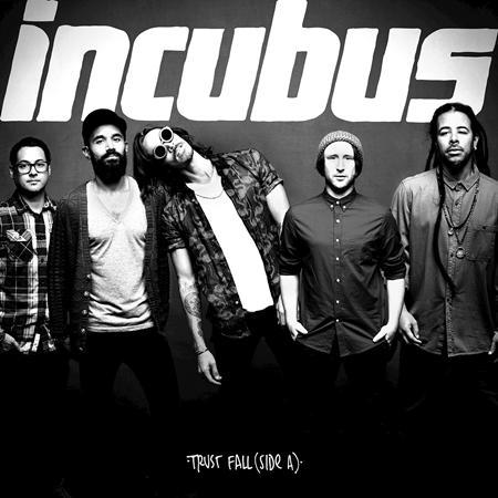 Incubus - - - Zortam Music