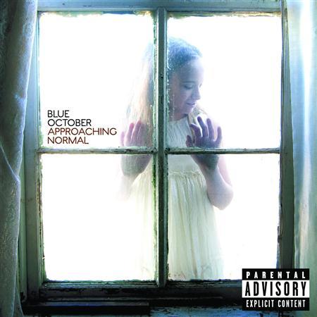 Blue October - 5.71MB - Zortam Music