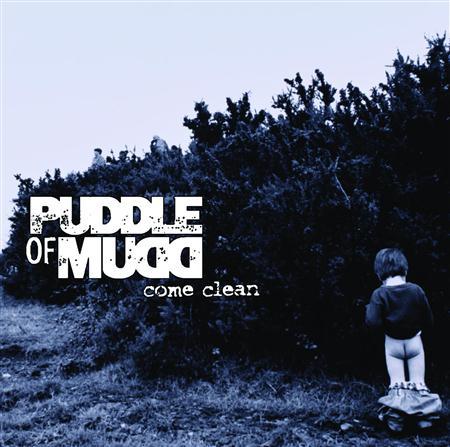 Puddle Of Mudd - 04 Nobody Told Me Lyrics - Zortam Music