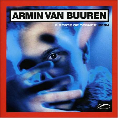 Active Sight - A State of Trance 2004 - Zortam Music