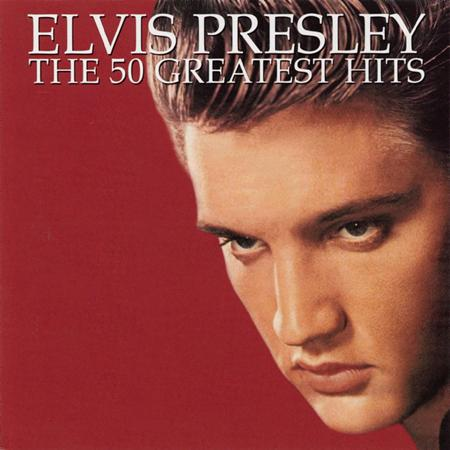 Elvis Presley - 56_001 Oldies of 1956 - Zortam Music