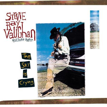 Stevie Ray Vaughan - VA - Guitar Collection 1 - Zortam Music