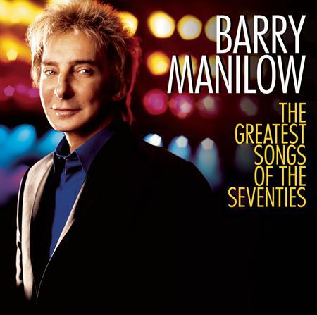 Barry White - VA - Greatest Ever Seventies - - Zortam Music